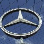 Daimler (Pixabay)