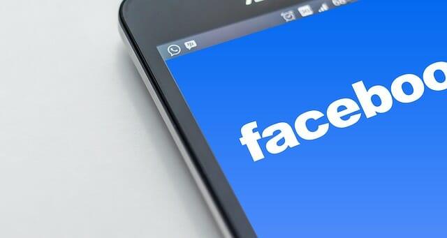Facebook reports progress catching hate speech