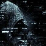 eb36b10f2ff3033ecd0b470de7444e90fe76e7d41ab8174693f9c3_640_cyber-security