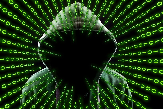 Kaspersky Lab 2018 Latest Threat Predictions: Supply chain attacks, high-end mobile malware to rise