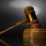 Lawsuit, legal battle (Pixabay)