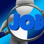 Employment, Jobs (Pixabay)