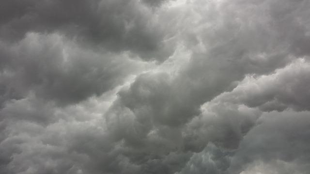 Negros Oriental braces for Tropical Storm Urduja