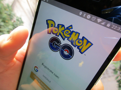'Pokemon Go' Latest News: Small Changes Applied to MewTwo Battles