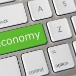 33372364930_2c7f21ac44_economy