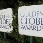 365494406_6a8549cfee_golden-globe