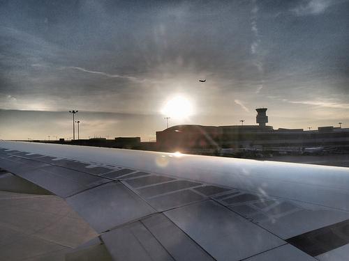 Coronavirus pushes Airbus into Q1 loss