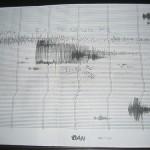 7422771704_016ee5d4a1_quake-monitor