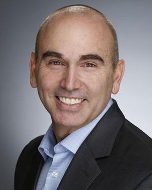 Anthony Giandomenico, Senior Security Strategist, Fortinet