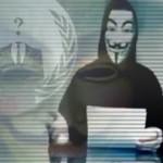 6938106845_2c7ea0e685_cyber-attack