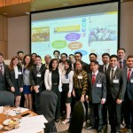 SAP Young Professional Program in PH graduates first batch in Southeast Asia