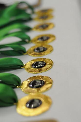 14587872623_1bb6f3c625_medals