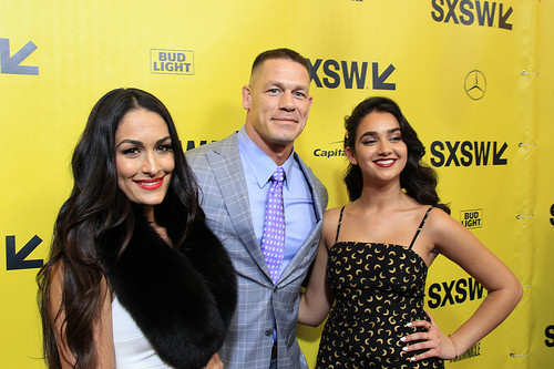 26876927368_ef7087bb73_cena-bella
