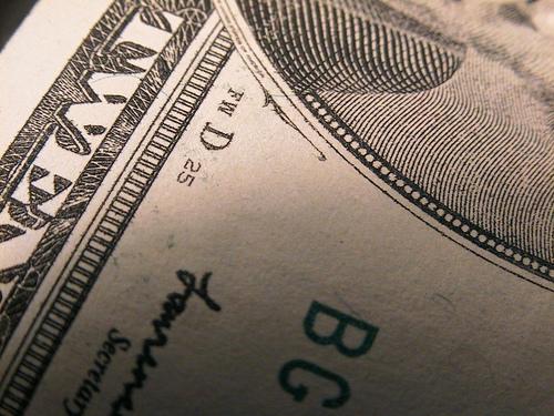 Qatar raises record $12 bn in first bond sale since 2016