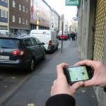 3047982712_70e29baef5_mobile-phone-game