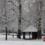 4193118746_d9c332b33b_snow