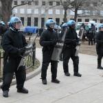 6819491247_b321fb1593_riot-police