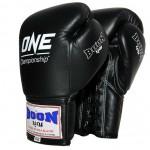 BOON Super Series Gloves
