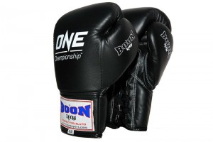 BOON Super Series Gloves