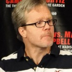 Freddie Roach (photo by Bryan Horowitz | Wikimedia Commons)