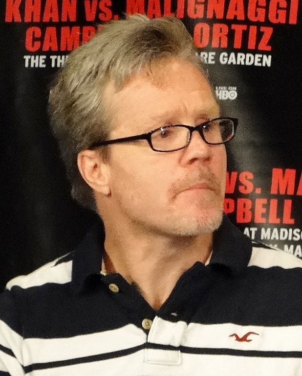 Trainer Roach 'hurt' by Pacquiao snub after split