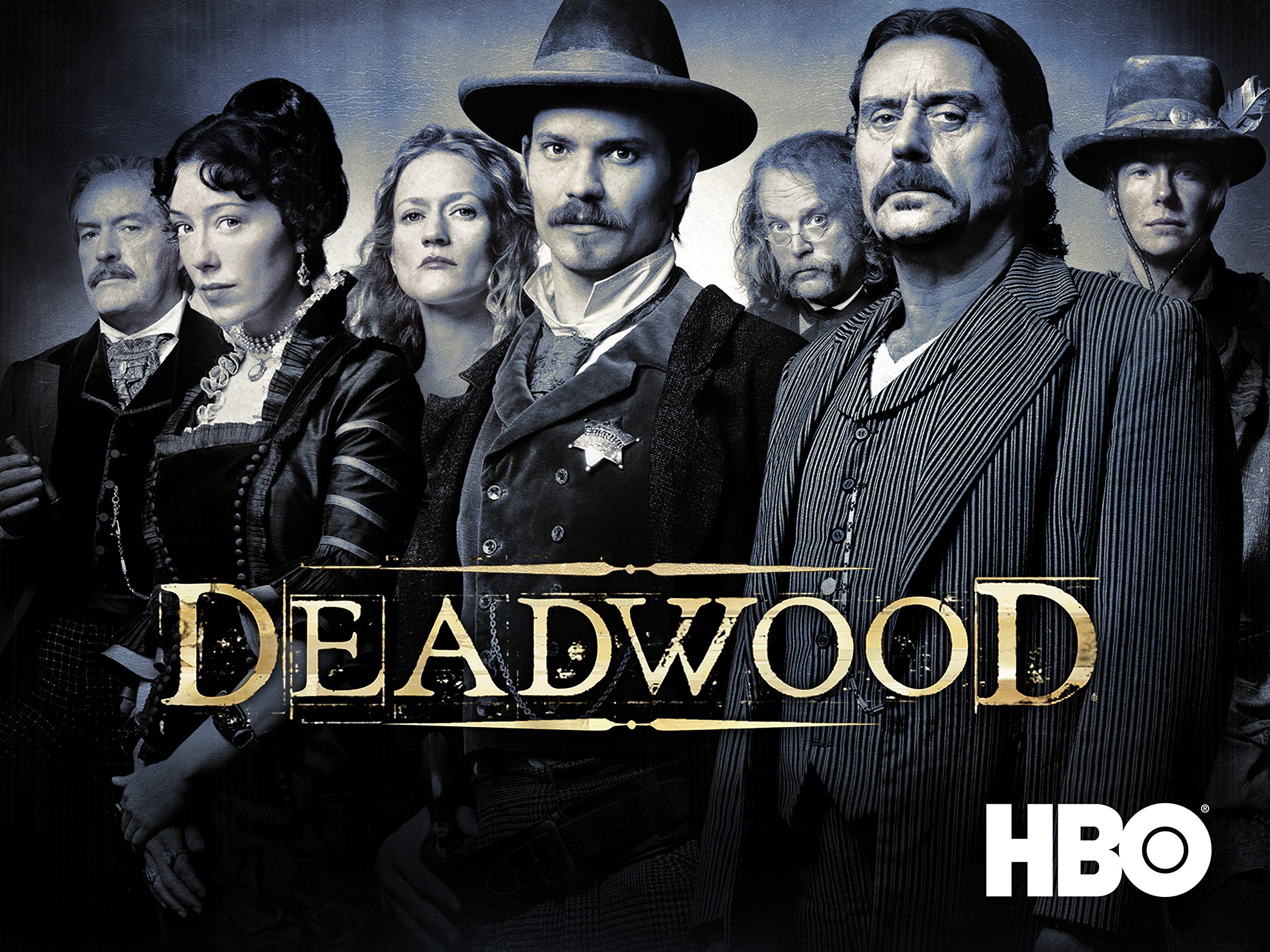 'Deadwood' movie production could start October; Will Timothy Olyphant return?