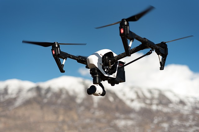 Afghan government officials urge U.S. to halt drone patrolling over airspace