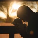 eb33b0092ef3023ecd0b470de7444e90fe76e7d619b311419df5c9_640_child-parenting