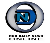 Our Daily News Online