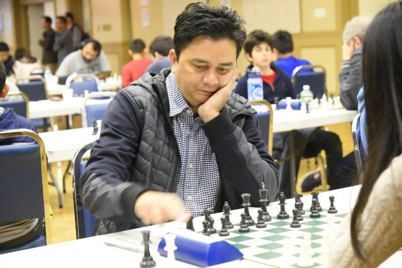 Jelvis Arandela Calvelo