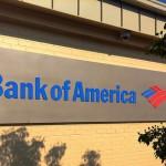 14853567390_bbfe070181_bank-of-america