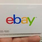 15544452093_388272f441_ebay