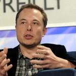 3017880307_d50c408e73_Elon-Musk