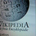 334162709_c778166f80_wikipedia