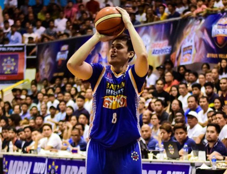MPBL: Bataan, Manila set up Final Four showdown