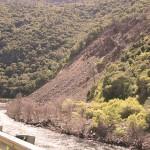 4507395862_aba3272738_landslide