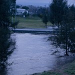 4888119476_9200329a8c_floodwater