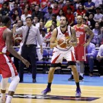 Christian Standhardinger of San Miguel Beer (PBA Images)