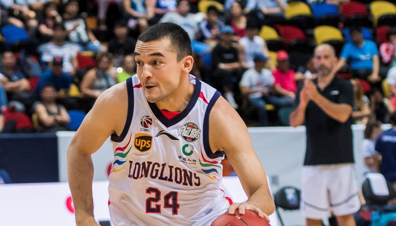 Super 8: Thunders face Long-Lions in Final