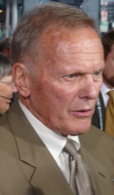 Tab Hunter (photo from Commons Wikimedia)