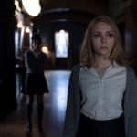 """Anna Sophia Robb in """"Down a Dark Hall"""""""