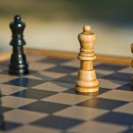 e837b00a28f3083ecd0b470de7444e90fe76e7d618b517479cf6c0_640_chess