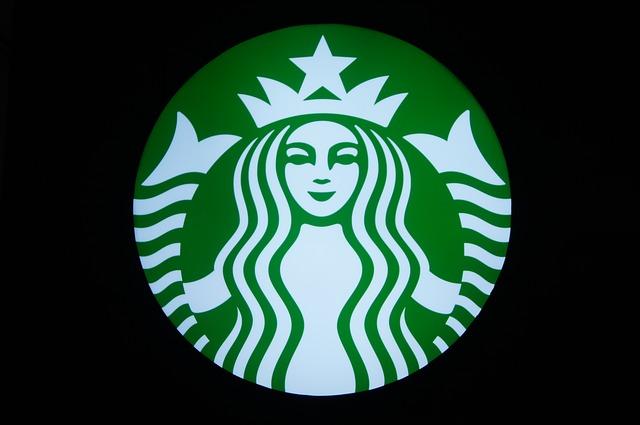 Starbucks employee fired after mocking stuttering customer