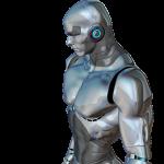 ea37b10d2ff21c3e81584d04ee44408be272e1d419b612479cf1_640_robotics