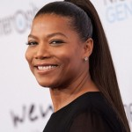 Queen Latifah (AP Images/Invision)