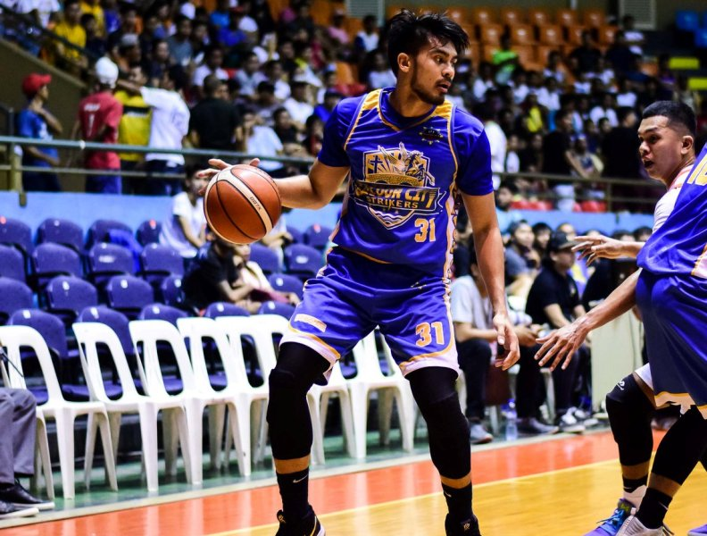 MPBL Live Stream: Bacoor Strikers vs Pasig Pirates Gameville [WATCH]