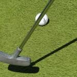 5353707734_e31a77a08d_golf