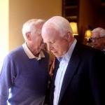8133016110_4aca49e237_John-McCain