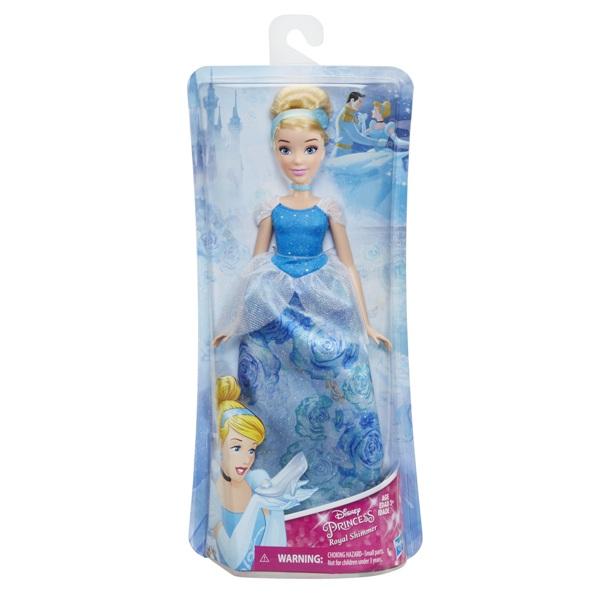 Cinderella (Php 500.00)