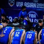 Chinese Taipei (FIBA Images)